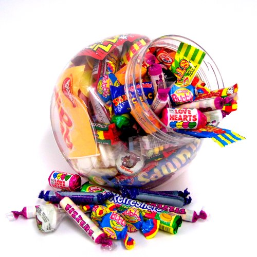 retro-classic-tilted-sweet-jar-by-chewbz-filled-with-29-classic-sweetshop-sweets-including-drumstick
