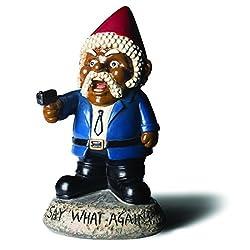 Bigmouth Inc Say What Again Gnome