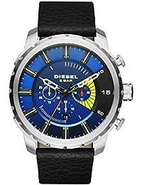 Diesel Herren-Uhren DZ4411