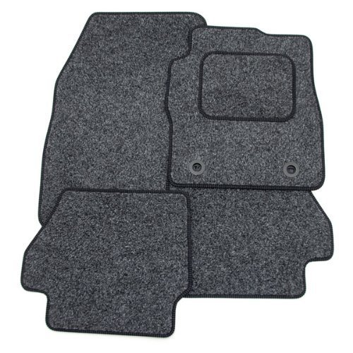 custom-fit-tailor-made-anthracite-carpet-car-mats-with-black-trim-for-saab-9-3-2003-onwards-double-d