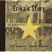 Erika\'s Story
