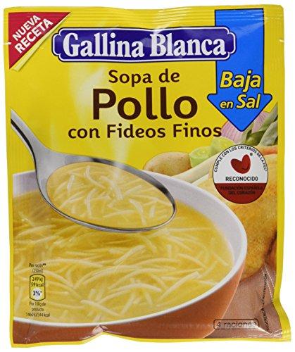 gallina-blanca-sopa-de-pollo-con-fideos-finos-bajo-en-sal-68g-pack-de-24