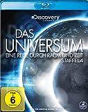 Das Universum Staffel Eine kostenlos online stream