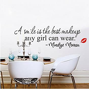 Fairy Season Wall Art Sticker Quote Wall Decal For Living Room Bedroom  Kitchen Part 91