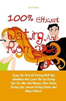 top 100 dating tips Over 50 dating tips 5 topics to avoid on a first date have you ever been gabbing along and suddenly seen the light in your date's eyes fade.