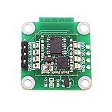 BJY61 Bluetooth MPU6050 module angle output 6-axis Accelerometer Gyroscope BWT61