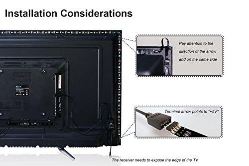 Lettore usb multimediale per tv dmail