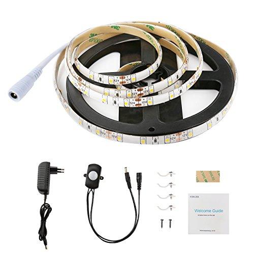 minger-ruban-led-capteur-mouvement-active-automatique-on-off-lit-bande-lumineuse-15m-49ft-blanc-chau