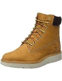 Chaussures Timberland Premium Pointure 34 avec un talon jusqu'à 3cm noires LkzaN1uXjm