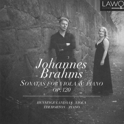 sonatas-for-viola-piano
