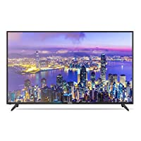 Nikai 50 Inch TV Full HD LED - NTV5060LED7