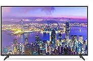 Nikai 50 Inch TV Full HD LED - NTV5060LED7