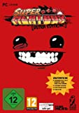 Super Meat Boy - Ultra Edition -