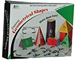 #9: Kutuhal Exploring Geometrical Shapes And Their Properties .