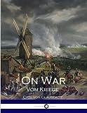 On War: Vom Kriege