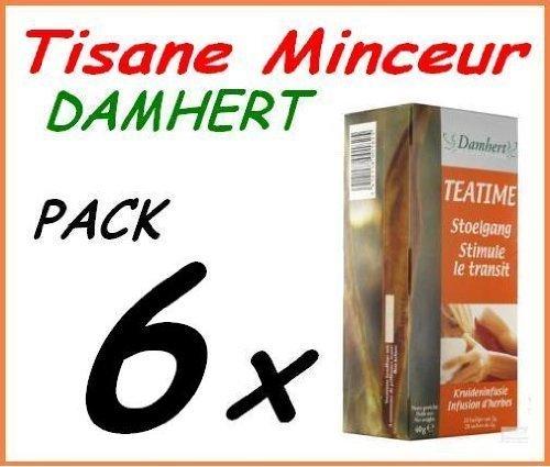 regime-minceur-tisane-damhert-tea-time-stimule-le-transit-6-boites