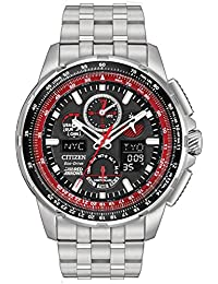 Citizen Watch Men's Watch JY8059-57E