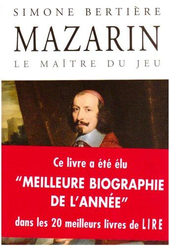 """<a href=""""/node/3769"""">Mazarin</a>"""