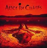 Alice in Chains: Dirt (Remastered) [Vinyl LP] (Vinyl)