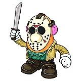 Hasbro Herr Potato Head 02902Horror Jason Voorhees Figur