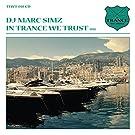 In Trance We Trust 018 [VINYL]