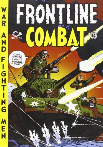 frontline-combat-ora-zero-1