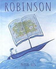 Robinson par Sis