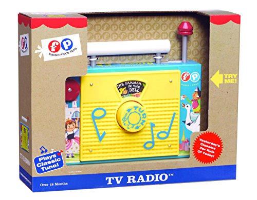 fisher-price-classic-radkk01-jouet-musical-radio-tv