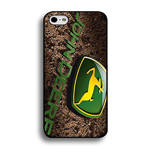 modern-unique-john-deere-phone-case-cover-for-iphone-6-6s-47inch