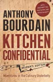 Produkt-Bild: Kitchen Confidential