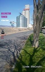 Arlington Tower (A Short Gem) (English Edition)