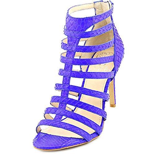 vince-camuto-kamella-femmes-us-65-bleu-sandales