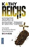 Secrets d'outre-tombe (5)