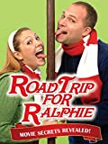 A Christmas Story Documentary: Road Trip For Ralphie [OV]