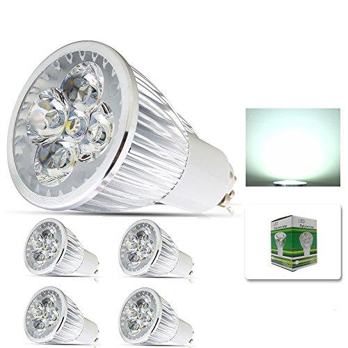 mengjayr-4-pcs-gu10-4-watt-led-bulbs-cool-white-ac-85-265-v-280-300-lumen-led-light-bulb-with-60-deg