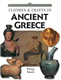 In Ancient Greece