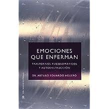 SPA-EMOCIONES QUE ENFERMAN