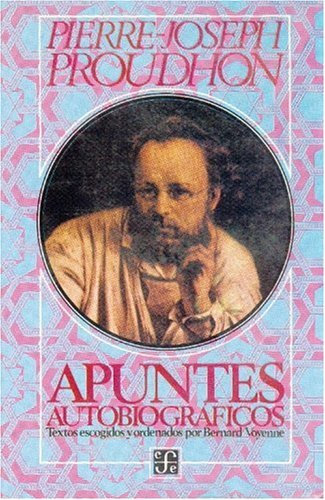 Apuntes autobiograficos/Autobiographical Points
