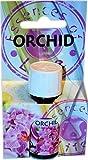 Duftöl / Aromaöl / Parfumöl / Öl mit angenehmen Duft - 10ml - Orchidee