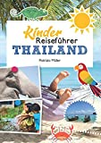 Kinderreiseführer Thailand