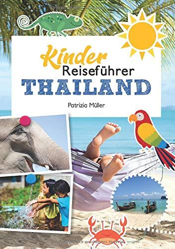 Kinderreiseführer Thailand