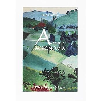 A Come Agronomia