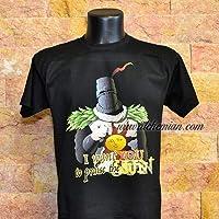 Praise the Sun, maglia nera, t-shirt, felpa, canotta, Solaire Dark Souls