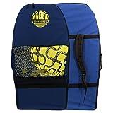 Alder System X2Bodyboard Bag (Navy)