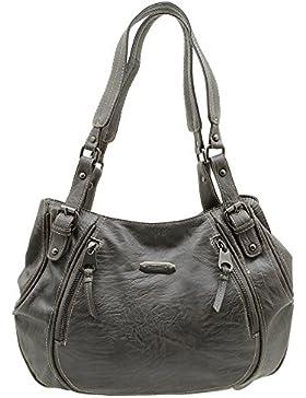 Jennifer Jones Damen Handtasche