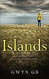 Islands by Gwyn GB