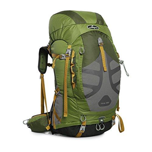 Bergsteigen Rucksack/Wasserdichte lässige Taschen für Männer und Frauen/ outdoor Wanderrucksack C