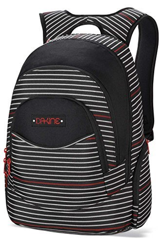 dakine-womens-prom-25l-packs-waverly-25l