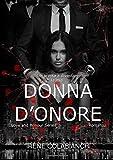eBook Gratis da Scaricare Donna d onore Love and honour series (PDF,EPUB,MOBI) Online Italiano