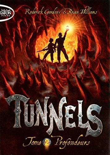 Tunnels T02 Profondeurs (2)